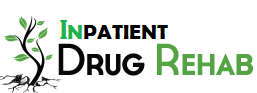 Inpatient Drug Rehab Center